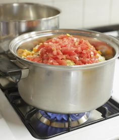 Soup Recipes, Vegetarian Recipes, Dinner Recipes, Cooking Recipes, Healthy Recipes, Healthy Food, Thia Food, Happy Foods, Cafe Food