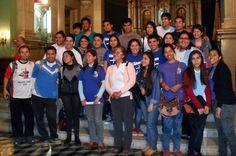 Delegación catamarqueña participará de  la Asamblea Federal de Acción Católica