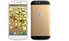 #MICROMAX #CANVAS GOLD A300 http://tropicalpost.com/micromax-canvas-gold-a300/ #smartphone #gadgets