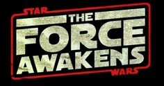 Retro Style Trailer for STAR WARS: THE FORCE AWAKENS — GeekTyrant