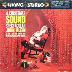 its christmas all over the world mp3