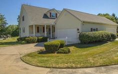 1150 Spillgate Trce For Sale - Broadview Heights, OH | Trulia