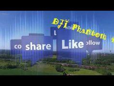4K Ultra HD Germany Stadt Kiel Dokumentar Panorama Video footage doku 20...