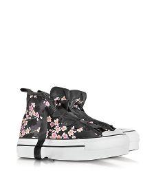 Designer Shoes Spring/Summer 2015 - FORZIERI