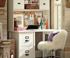 How To Create A Perfect Working Area? Home Office Ideas For Inspiration! | Fashion Tag