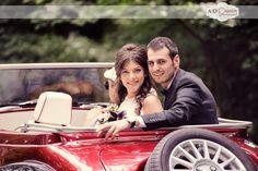 fotograf-nunta-vintage_ad-passion_anda-marius_nunta-in-pitesti_0077.jpg (950×632)
