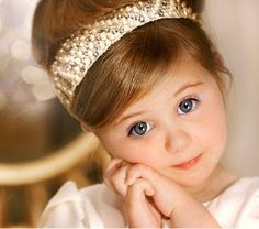penteado-infantil-princesa