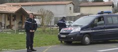فرنسا: العثور على جثث أطفال رضع داخل منزل