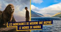 Mary Shelley, Stanley Kubrick, Tolkien, Aslan Narnia, Maurice Leblanc, Le Colorado, Jean Christophe, Ange Demon, Movie Posters