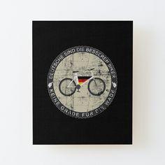 Biker, Red Hats, Compass Tattoo, Designs, Iphone Case Covers, Calves, Clock
