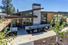 MLS# - 201504470 Heritage Homes Northwest http://www.northwestcrossing.com/builder/heritage-homes-nw/