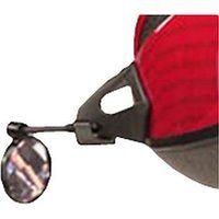 Cheap Third Eye Round Helmet Mirror sale