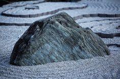 Bild könnte enthalten: im Freien Zen Rock Garden, Temple, Instagram, Outdoor, Temples