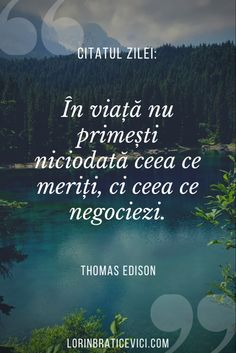 Citate inspirationale, citate frumoase #romania #bucuresti Jules Verne, I 9, His Travel, Do Everything, Relentless, Geography, Tourism, Rome Italy, Turismo