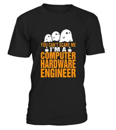 # Computer Hardware Engineer Costume Women  .  HOW TO ORDER:1. Select the style and color you want:2. Click Reserve it now3. Select size and quantity4. Enter shipping and billing information5. Done! Simple as that!TIPS: Buy 2 or more to save shipping cost!Paypal | VISA | MASTERCARDComputer Hardware Engineer Costume Women  t shirts ,Computer Hardware Engineer Costume Women  tshirts ,funny Computer Hardware Engineer Costume Women  t shirts,Computer Hardware Engineer Costume Women  t…