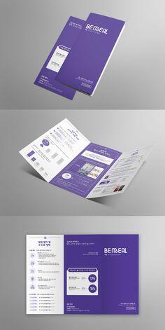 Web Design, Book Design, Layout Design, Leaflet Layout, Leaflet Design, Magazine Ideas, Magazine Design, Editorial Design, Template Brochure