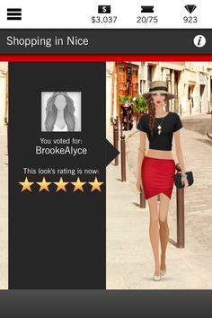 Shopping in Nice: 5 Stars