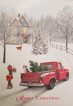 Cool Trucks, Snow, Cool Stuff, Outdoor, Christmas Stuff, Outdoors, Christmas Things, Outdoor Games, The Great Outdoors