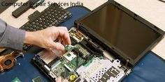 Call Now- 8375051311 Best Computer Repair and AMC Services in Noida, Gurgaon, Ghaziabad. Laptop Repair Services at Home charge is just rs Fix all computer problem. Computer Repair Shop, Computer Repair Services, Computer Service, Laptop Repair, Computer Tips, Top Laptops, Best Laptops, Best Laptop Brands, Windows System