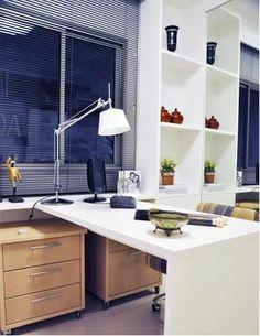Apartamento de 4 ou + quartos à Venda, Guara - DF - QI 29 - R$ 1.400.000,00 - 193,4m² - Cod: 1183761