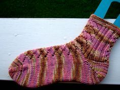 Turtlegirl's Bloggy Thing » Free Patterns