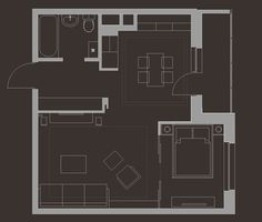 studio-apartment-layout.png (1000×850)
