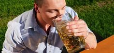 Is Your Liver Toxic? Foods To Avoid   How To Cleanse