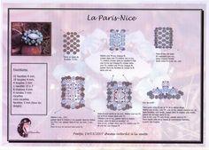 ParisNice