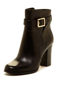 Vince Camuto Sue High Heel Boot on HauteLook