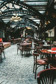 © Ukraine Lviv cafe