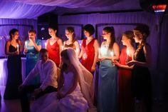 Alex a Zuzka Weddings, Concert, Collection, Fotografia, Wedding, Concerts, Marriage