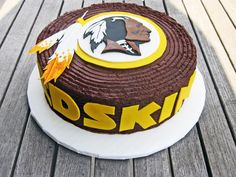 The perfect cake for any event!