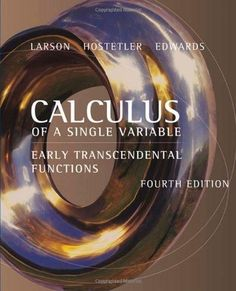 Textbook solutions manual for calculus early transcendentals textbook solutions manual for calculus early transcendentals multivariable 2nd edition rogawski instant downlo textbook solution manual for download fandeluxe Gallery