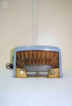 MIL ANUNCIOS.COM - Anuncios de radio antigua radio antigua