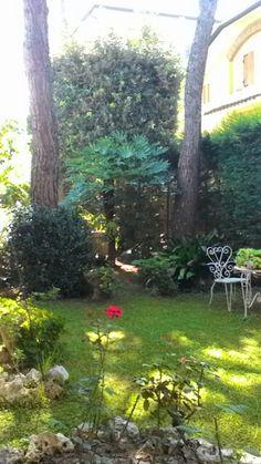 Il #giardino #segreto in my #home