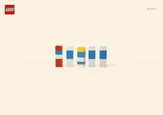 The Most Extraordinary Lego Creations - Google zoeken