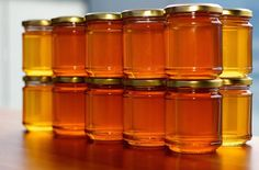 What you should know about honey before you buy it