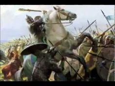 Cycle 2 Wk2 The Conquerors - William the Conqueror
