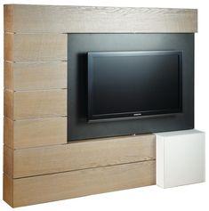 Raumteiler Fernseher genial raumteiler tv möbel raumteiler tv möbel