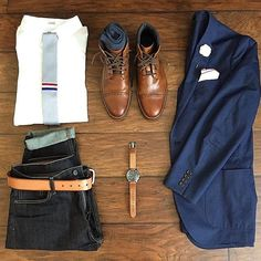 #SuitGrid by @chrismehan Tap For Brands ________________________________________ To be FEATURED LIKE &TAGsomeone that would look great in this outfit use the hashtag #SuitGrid. Feel free to FOLLOW our creative director (@inisikpe for style advice & @suitgrid for daily outfit post) Would you wear thisorComments ________________________________________ by suitgrid