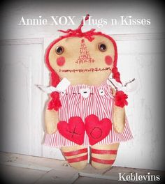 Valentine's Day is just around the corner, TeamvintageUSA can help with that! by Ginger Duckett on Etsy
