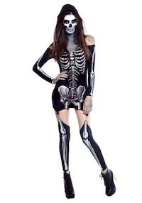 Day Of The Dead Outfit Pictures day of the dead costume halloween sugar skull costume women Day Of The Dead Outfit. Here is Day Of The Dead Outfit Pictures for you. Day Of The Dead Outfit day of the dead costume halloween costume school girl . Sexy Skeleton Costume, Skeleton Dress, Sugar Skull Costume, Skeleton Halloween Costume, Hallowen Costume, Halloween Dress, Halloween Kostüm, Mexican Halloween, Skeleton Girl