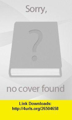 by Janice Harrell by Janice Harrell Janice Harrell ,   ,  , ASIN: B002QCZLLI , tutorials , pdf , ebook , torrent , downloads , rapidshare , filesonic , hotfile , megaupload , fileserve