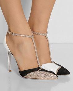 Stilettos, High Heels, Black Heels, Hot Shoes, Shoes Heels, Flats, Pump Shoes, Shoes Sneakers, Yeezy Shoes