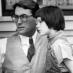 President Barack Obama to Introduce Newly Restored To Kill a Mockingbird on USA Network - The network will air the fully-restored version of Gregory Peck's 1962 classic with limited commercials Saturday, April 7 at 8 PM ET.