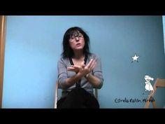 ¿T'animes a contar el conte d'un petit porc senglar que no sabia fer amics? Estrella Raton Pérez som un canal de Youtube de contes, d'idees, d'animació a la lectura, de recursos educatius, de paraules, de somriures... T'esperem.