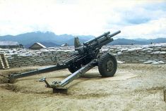 Online Contest - Show me your cannons - Fine Art America