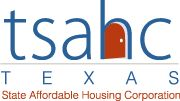 Find A Home Lender in your County Texas State Affordable Housing Corporation