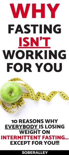 Intermittent fasting is one of the most popular ways to lose weight fast for women. You can lose weight rapidly without exercise, even! Workout To Lose Weight Fast, Trying To Lose Weight, Losing Weight Tips, How To Lose Weight Fast, Fat Workout, Workout Exercises, Workouts, Weight Loss Drinks, Weight Loss Goals