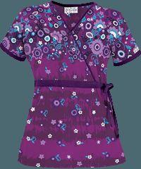 UA Spring Scrubs, Spring Nursing Uniforms and Seasonal Scrubs at UA
